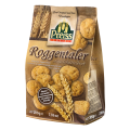 Roggentaler traditional taste with caraway and fennel
